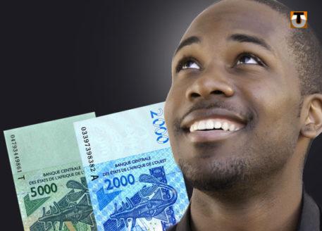Le-boom-de-la-microfinance_ng_image_full